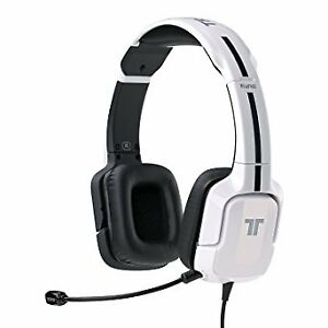 GAMING HEADPHONE HIGH QUALITY XBOX 360, WII, WII U PC