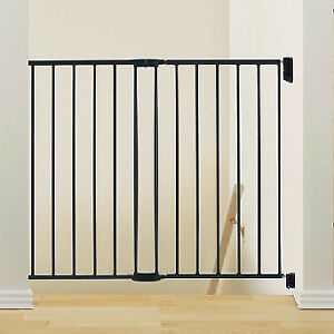 Munchkin Adjustable Metal Gate