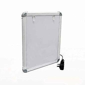 X ray Film LED View Box
