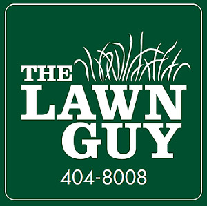 3 DAY FATHERS DAY SALE - THE LAWN GUY