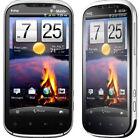 ZAGG Screen Protectors for Samsung Samsung Galaxy Nexus
