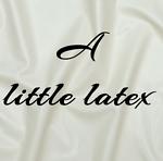 a_littlelatex