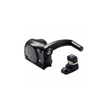 Garmin GSC 10 Speed/Cadence Bike Sensor