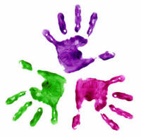 Home based childcare Hubbards/Chester