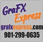 GraFX Express