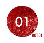 DOT-01