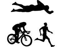 Sports Massage for Sportsmen