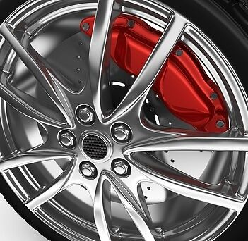 Wheel Rims Buying Guide
