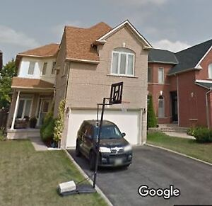 Beautiful  3 Bedroom Detached House for Rent - Pickering