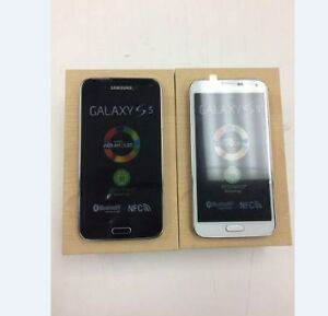 Gifts Brand New Samsung S5 $255 .. All Samsung Models in Stock