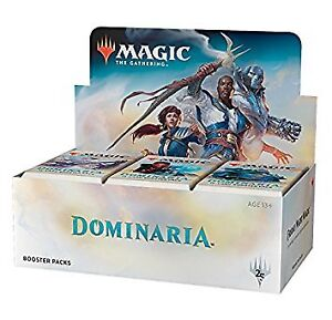 MAGIC 2019 AVAILABLE