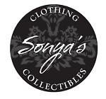 Sonyas Clothing & Collectibles