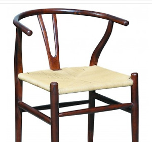 NEW Bar Stools Chair set of 2