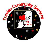 Dundas Community Services Caregiver Support Group