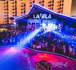 lavela11