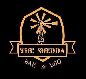 Shedda Bar and BBQ. Golden Bay Rockingham Area Preview