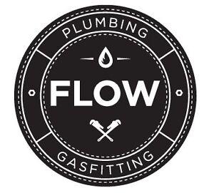FLOW PLUMBING & GASFITTING Greenleigh Queanbeyan Area Preview