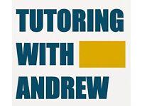 AQE tutoring lessons
