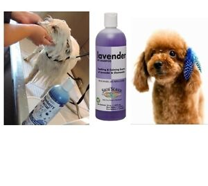 May Spaw Package - @ Grooming Tails Pet Salon