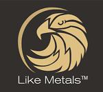 Like Metals LLC