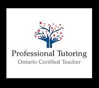 Certified French Teacher & Tutor - Specializing in 1-4 Immersion