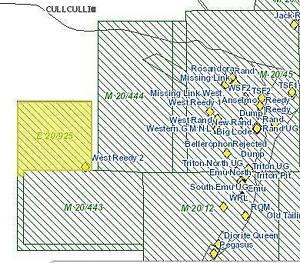gold lease in Western Australia | Gumtree Australia Free Local