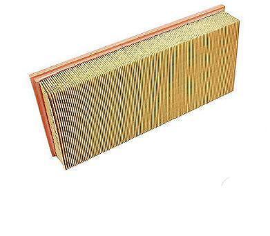 Mercedes Air Panel Filter SL320 1994 97 104 Eng 3094730