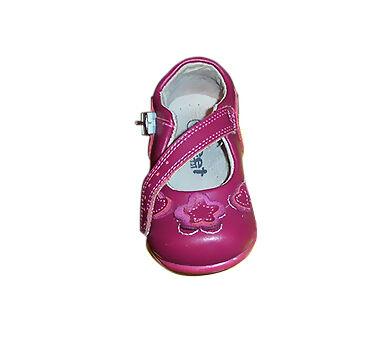 Feet Street Shoes
