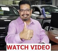 Auto Financing - - - 99% APPROVAL TODAY! -- BAD CREDIT