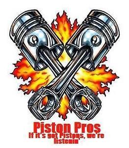 Mobile Mechanic Service from Morden Piston Pros Ltd.