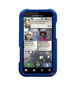 Top 7 Must-have Motorola V3 Accessories