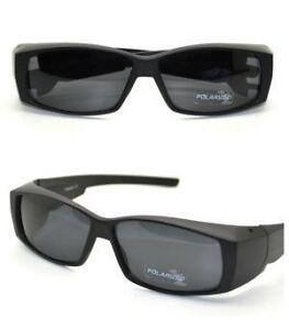 Fit Over Sunglasses   eBay
