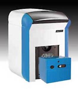 oil hot water baseboard furnace- Make an offer