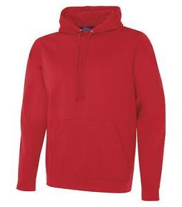 T-shirt sport, chandail sport, jersey, tenu de sport, hoodie