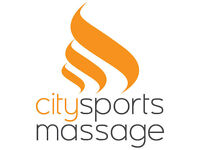 Work with City Sports Massage!