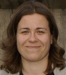 LANGUAGE TEACHER TUTOR TUTEUR COURS DE RUSSE/ANGLAIS/FRANCAIS