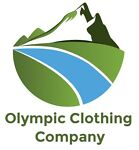 Olympic Clothing Company