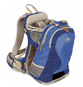 Kelty TC 2.0 Transit Child Carrier