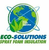 Attic Blown Insulation Top up Winter Special