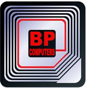 COMPUTERS SALES AND SERVICE