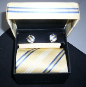Beautiful Silk Ties. Mentone Kingston Area Preview