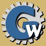 gearwebsites