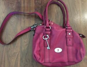 selling four purses