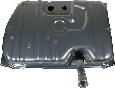 ( 1978-88 Chevy Monte Carlo Gas Tank, Pump & Sender - Fuel Injection - TM306A-T)