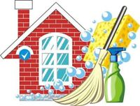 house cleaning service in low cost