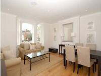 2 bedroom flat on Brixton Road, Brixton!