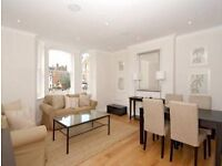 Fantastic 5 bed to let- Brand New