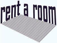Shared no bond no fee rooms for rent