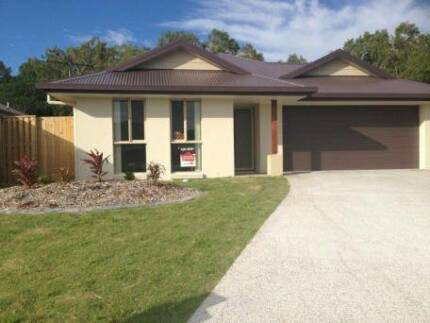 IDEAL FOR A COMPANY LOOKING FOR ACCOMMODATION FOR WORKERS Mackay Region Preview