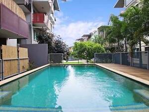 Short term accomadation, room to rent for 6 weeks Darwin CBD Darwin City Preview